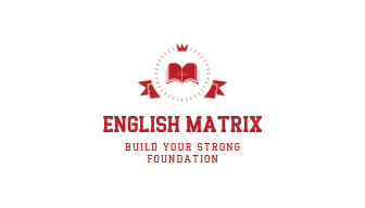 English Matrix