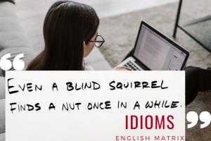 idioms canva